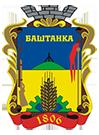 Баштанська міська рада Миколаївської області